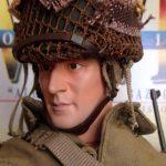 "Dragon ""Matt Barkley"" – WW2 U.S. ""All-American"" Bazookaman [Review]"