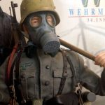"Dragon ""Theodor Wolte"" – WW2 Wehrmacht Pionier [Review]"