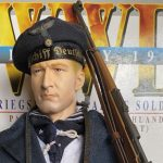 "Dragon ""Victor Oehrn"" – WW2 Kriegsmarine Parade Soldier [Review]"