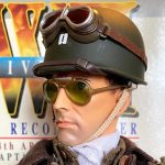 "Dragon ""Ben Harris"" – WW2 U.S. Armored Recon Officer [Review]"