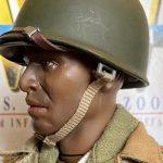 """Dragon """"Eddie Strong"""" – WW2 U.S. Army Bazookman [Review]"""
